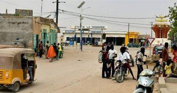 Pourquoi la démographie est un enjeu économique pour l'Afrique