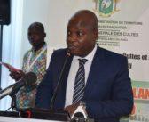 M. Kouyaté Zoumana (Directeur de la Promotion de la Liberté Religieuse et de la Laïcité à la Direction Générale des Cultes) : « LA DIRECTION GÉNÉRALE DES CULTES ENCOURAGE ''ISLAMO-CHRÉTIEN'' »